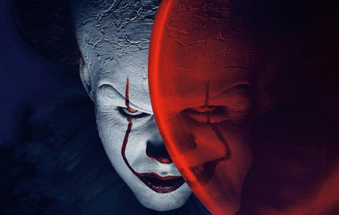 Оно 2 (2019) - It Chapter Two - рецензия. Не хватает Спилбергского очарования первого фильма