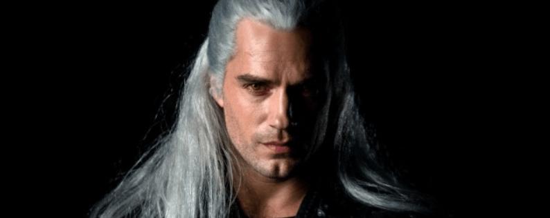 Когда состоится премьера сериала «Ведьмак» 2019?