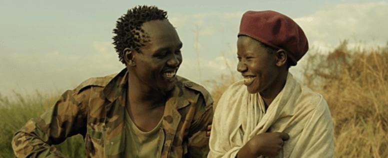 ОСКАР 2020: Уганда впервые будет бороться за статуэтку