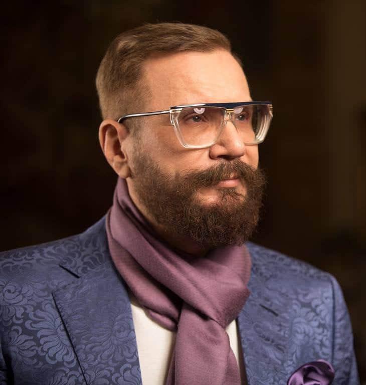 Андрей Ковалев (миллионер)