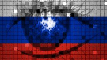 Россия запретит смартфоны без русского софта