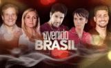 Чем закончится сериал Проспект Бразилия (Avenida Brasil)