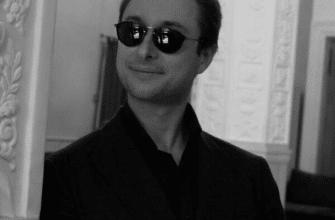 Бальтазар Михайлович Гайдн-Прохоров